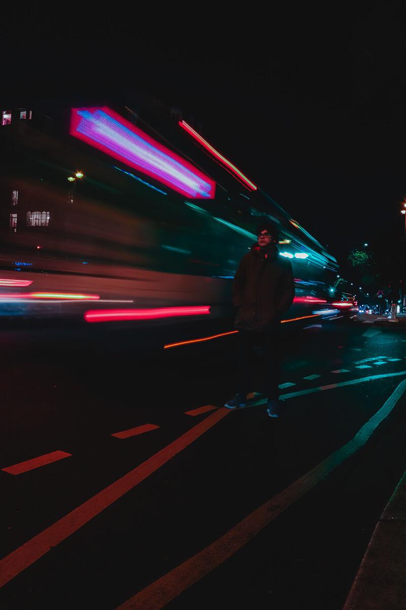 nightlife (4)